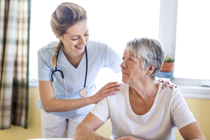 Services médicaux et paramédicaux