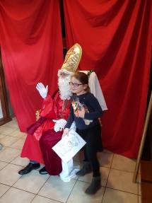 St Nicolas 11-2017